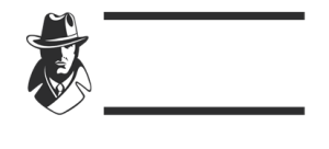 West Palm Beach Private Investigator | Port St. Lucie
